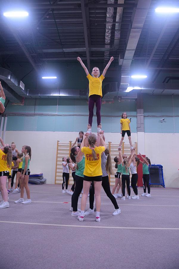 Смотреть бесплатно гимнастика акробатика фото и видео